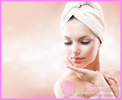 Cilt Tipine Göre Maske Nasıl Hazırlanır?