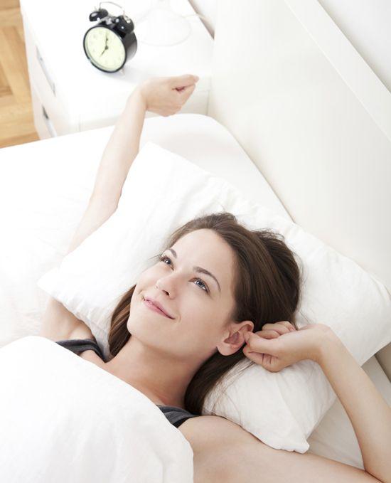Daha Güzel Görünmenizi Sağlayan Sabah Alışkanlıkları