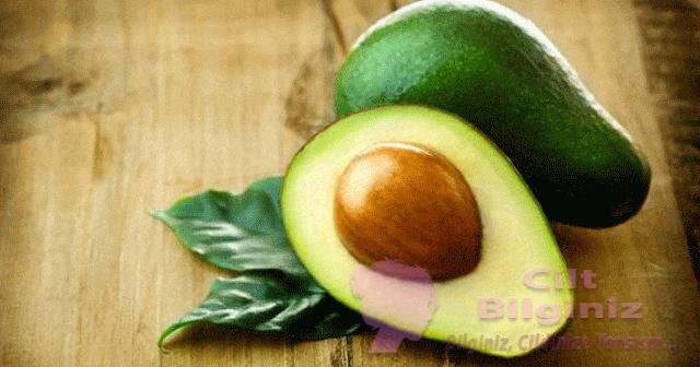Evde Avokado Saç Maskesi Nasıl Hazırlanır?
