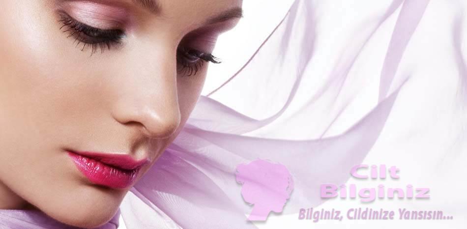 Cildiniz İçin Pratik Güzellik Önerileri