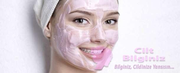Evde Üzüm Maskesi Nasıl Yapılır?