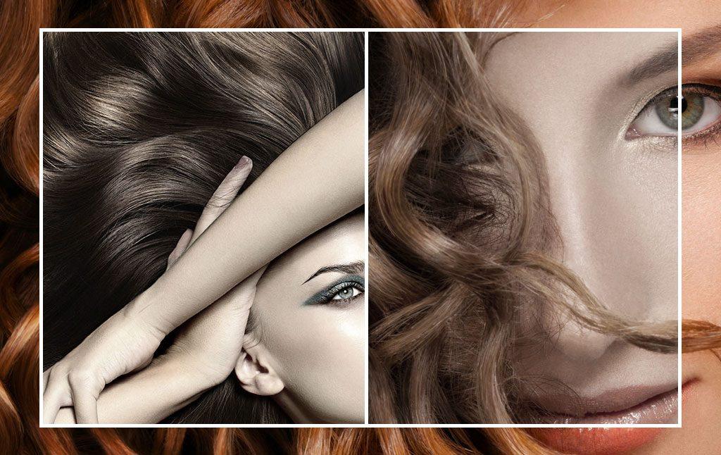 İpeksi Saç Bakımı